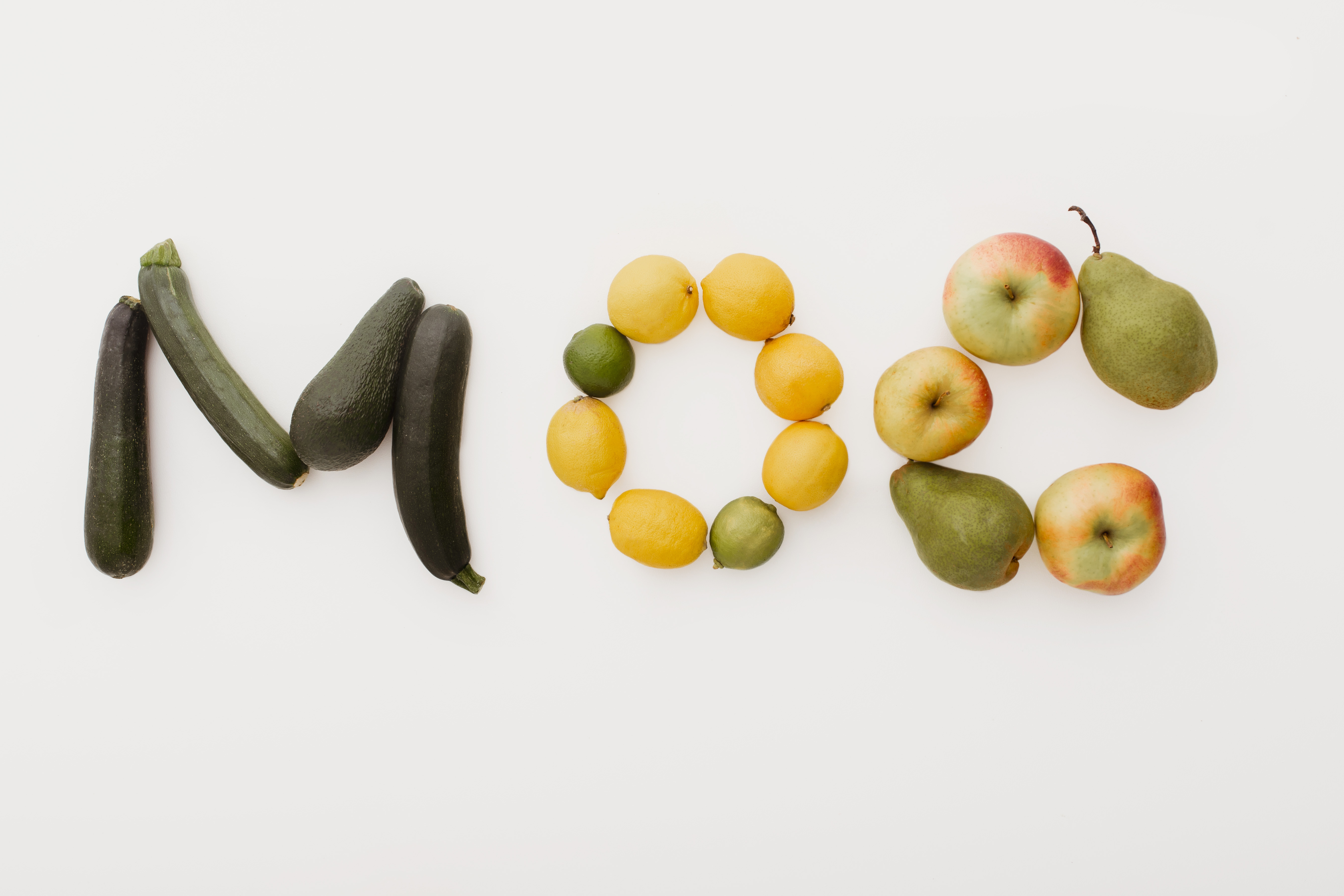 Dieta bogata w wapń-3 przepisy