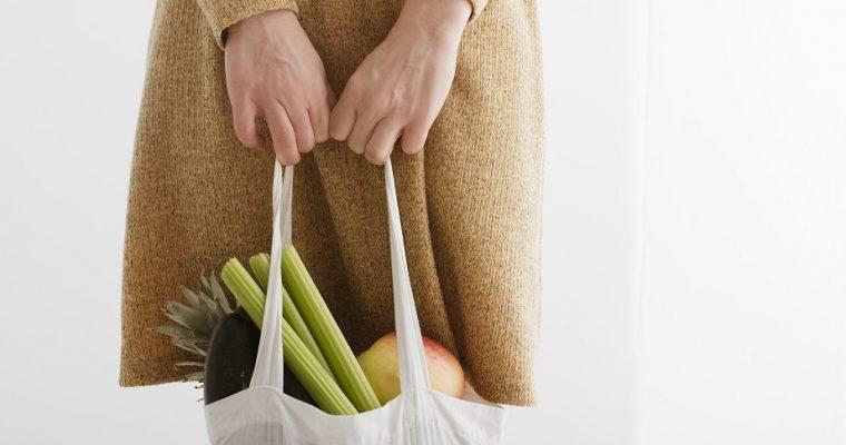 Jak zorganizować wegetariańskie żywienie w swoim domu?