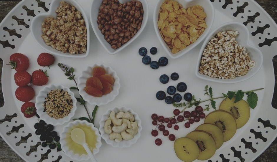 Jak wzmocnić układ odpornościowy?