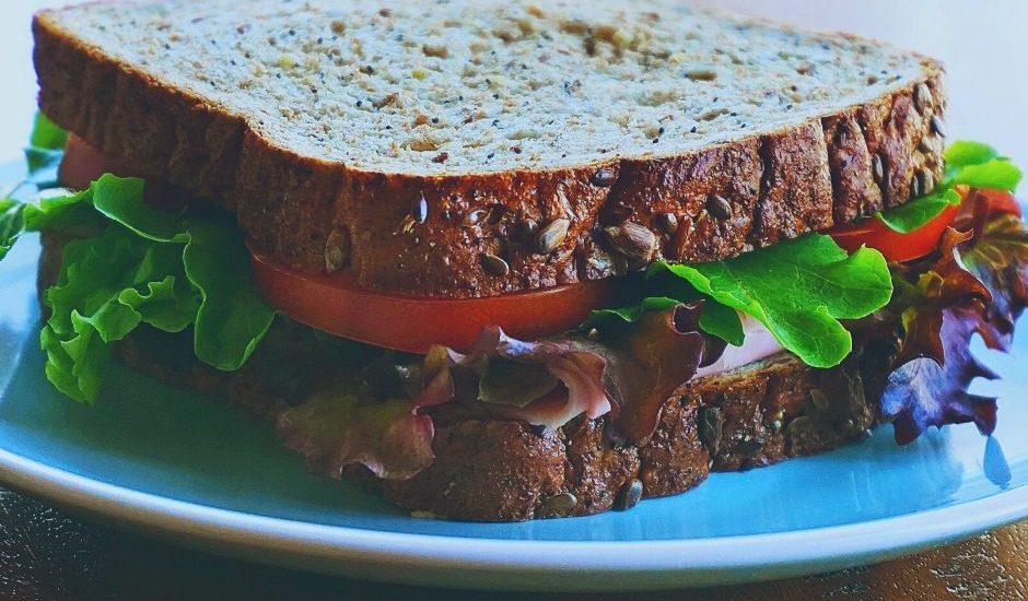 Ograniczenie mięsa w diecie